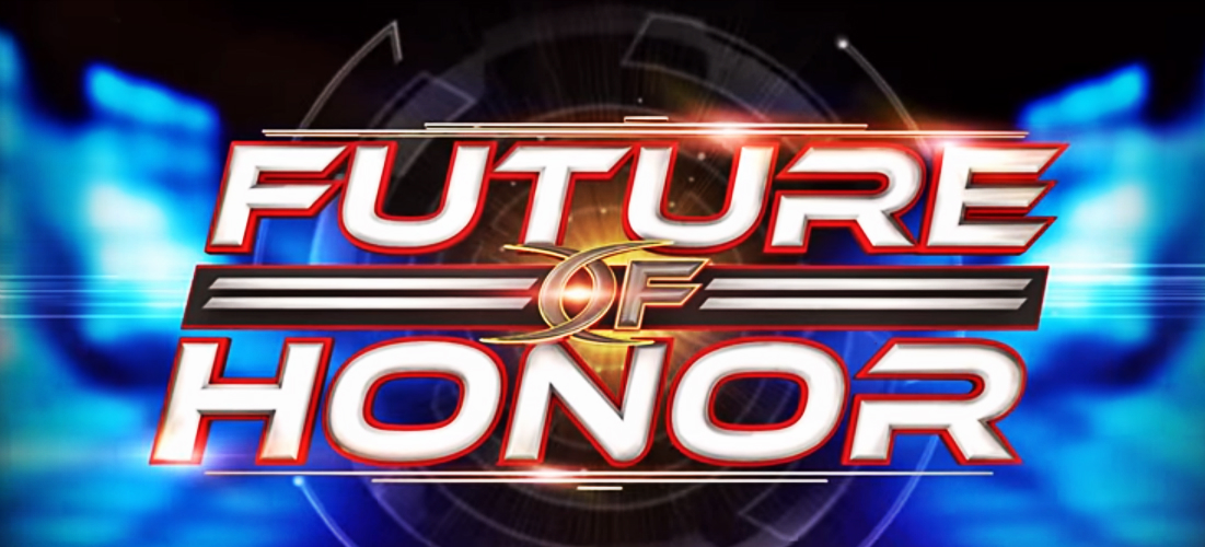 Future of Honor