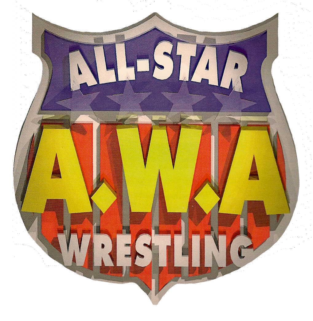 All-Star Women's Wrestling Association