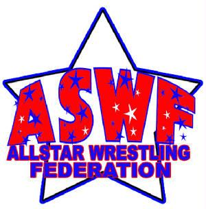 All-Star Wrestling Federation
