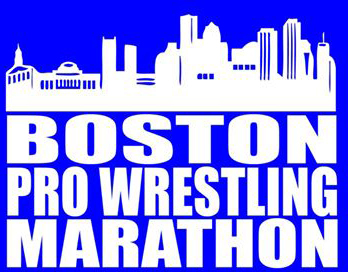 Boston Pro Wrestling Marathon