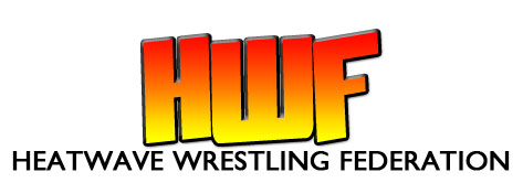 Heatwave Wrestling Federation