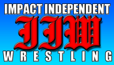 Impact Independent Wrestling