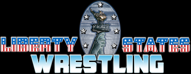 Liberty States Wrestling