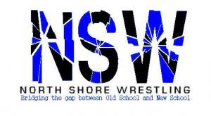 North Shore Wrestling
