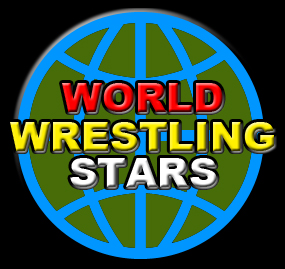 World Wrestling Stars