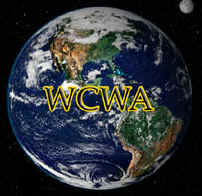 World Class Championship Wrestling Alliance