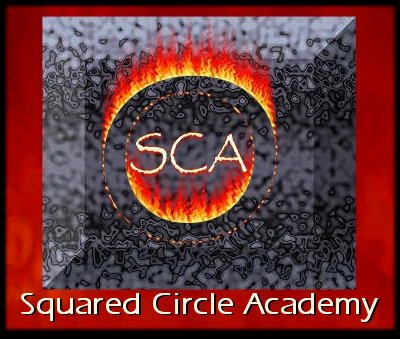 Squared Circle Academy