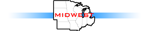 Midwest Promotions